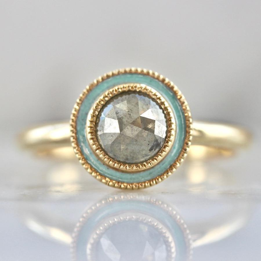 emily-gill-ring-michelle-teal-enamel-diamond-ring-4020352286743_2000x
