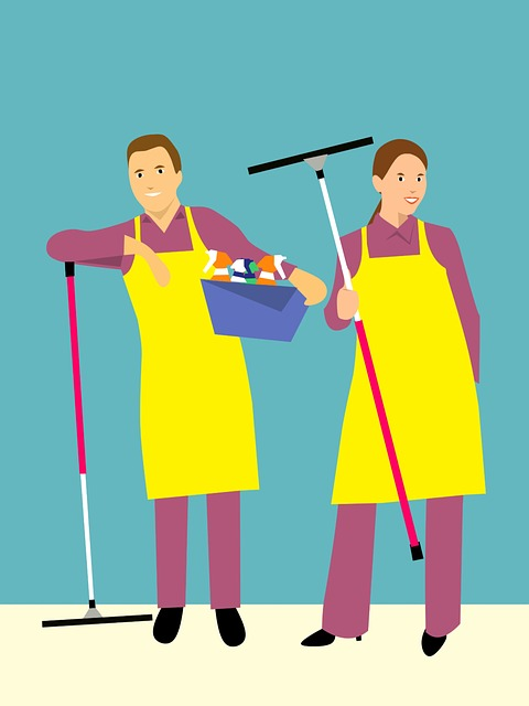 together-cleaning-the-house-2980867_640
