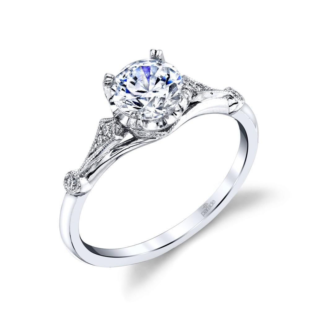 Engagement101