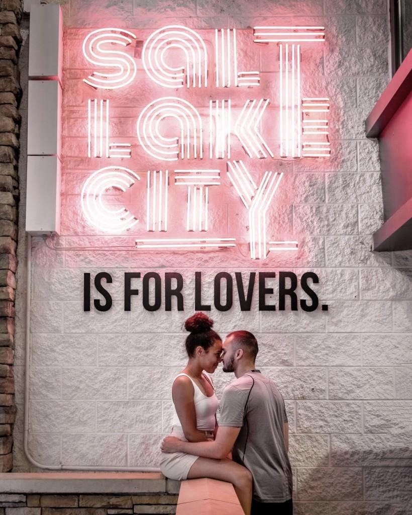 SLC Couple_SomethingSylvie Contest