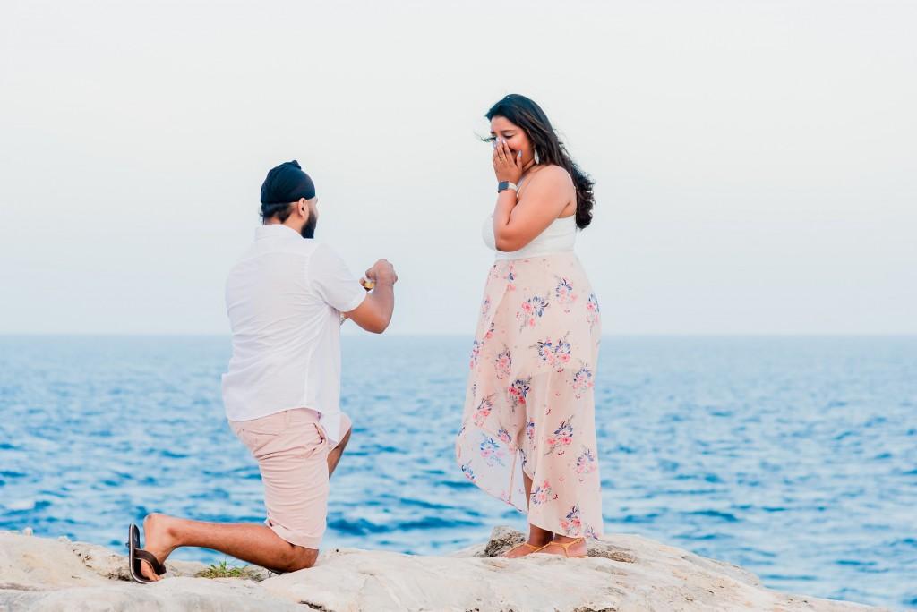 Harman & Haritha