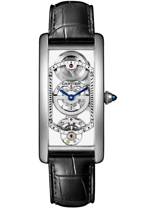 cartier-tank-cintree-skeleton-platinum-watch-whta0009