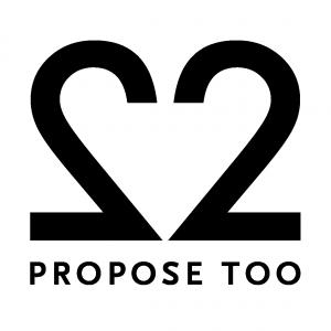 Propose_Too_Logo_Black_w_Transparent_Bkg-02