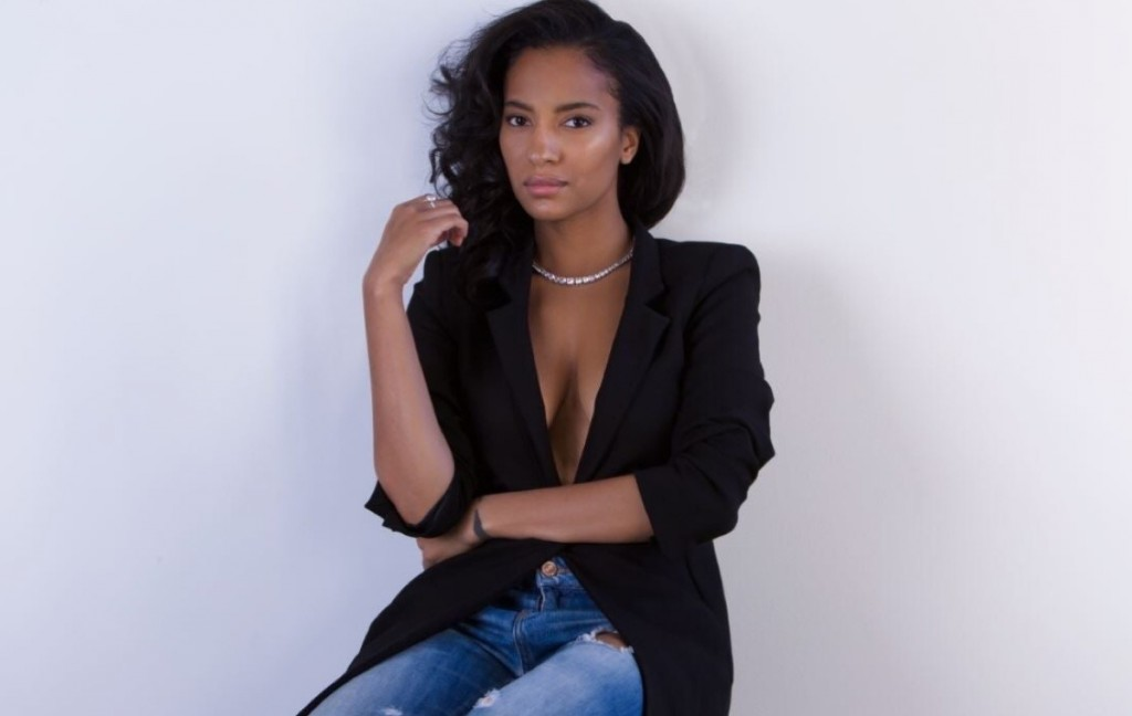 Meet Private Jeweler Zenobia Morrow, She Can Make all Your Engagement Ring Dreams Come True