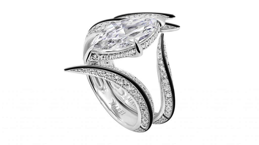 angie-marei-jewelry-alya-marquise-cut-white-diamond-pave-diamond-engagement-ring-wedding-band-enamel-18k-white-gold-R2-04_W