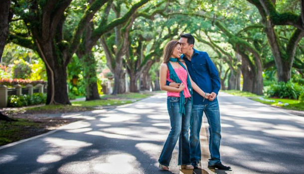 3 Garden Engagement Ideas for Miami Nature Lovers