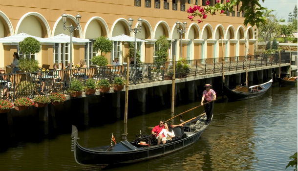 3 Fort Lauderdale Waterway Gondola Proposal Tips