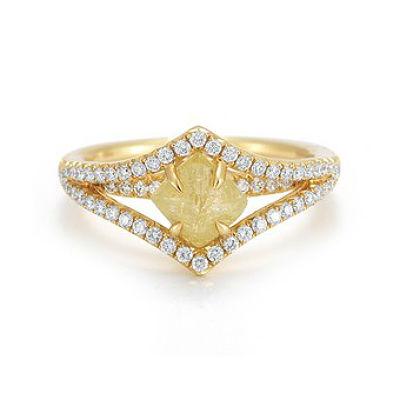 Wedding Rings Long Island Ny Wedding Ring Sets