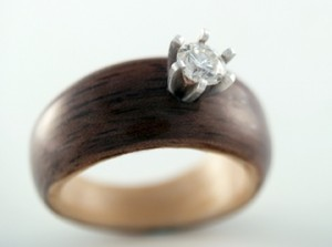 wood-ring-6