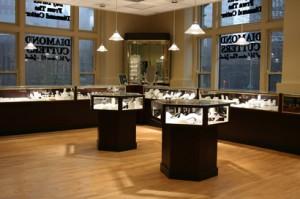 diamond-cutters-of-western-new-york