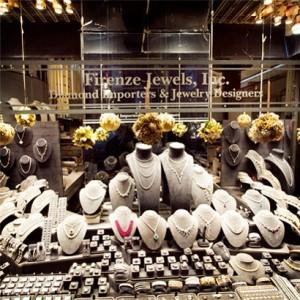 firenze-jewels