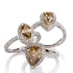 levian-rings