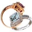 levian-ring