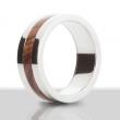 wood-ring-4