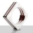 wood-ring-5