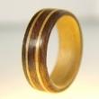 wood-ring-7