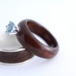 wood-ring-8