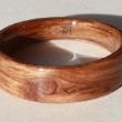wood-ring1