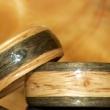wood-ring2