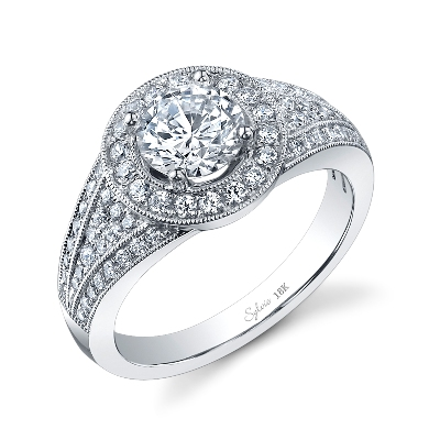 the most commonly used and new terms that fine jewelry consumers need to understand today as they shop for that all important diamond engagement rings - Used Wedding Rings For Sale