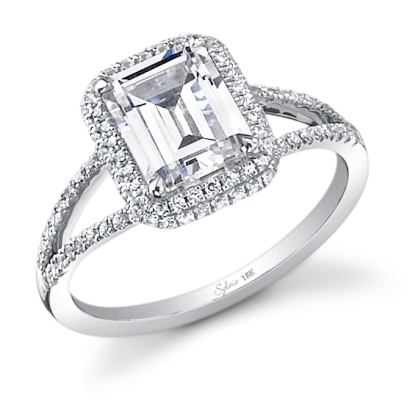 Design your own engagement ring Engagement 101