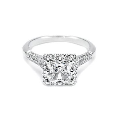 emily maynard s engagement ring